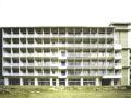 奄美高校の写真