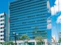 鹿児島第一海上ビルの写真