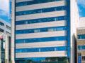 鹿児島東京海上ビルディングの写真