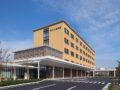 国分生協病院の写真