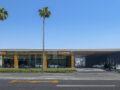 レクサス鹿児島東開店リニューアルの写真