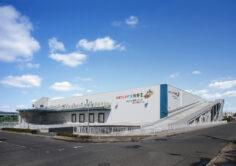 ㈱福岡ソノリク 鹿児島第2物流センター