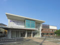 岡田石堂クリニックの写真