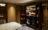 SHIROYAMA HOTEL kagoshima東棟客室改修工事 2枚目