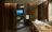 SHIROYAMA HOTEL kagoshima東棟客室改修工事 6枚目